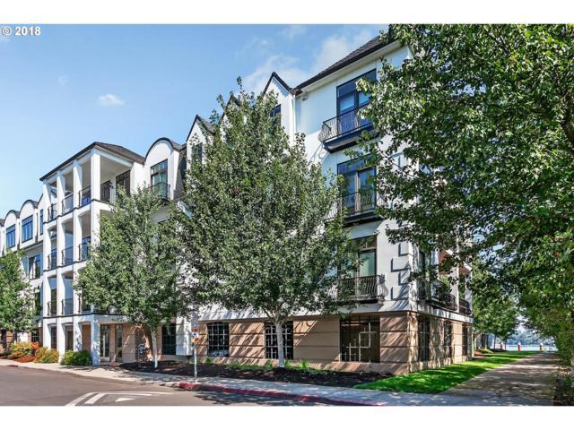 707 N Hayden Island Dr #328, Portland, OR 97217 (MLS #19430635) :: Premiere Property Group LLC