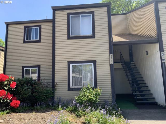 2710 SE 138TH Ave #44, Portland, OR 97236 (MLS #19430867) :: Change Realty