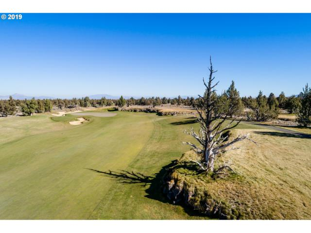 22923 Canyon View Loop, Bend, OR 97701 (MLS #19431000) :: Song Real Estate