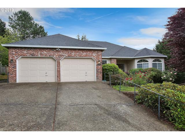 8522 SW 64TH Ave, Portland, OR 97219 (MLS #19431389) :: Change Realty