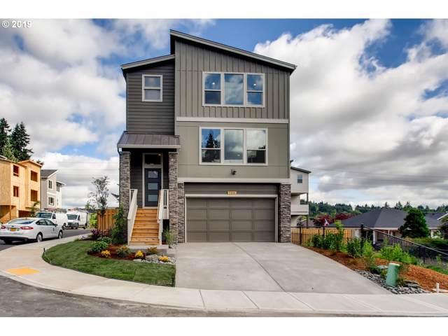 7513 SW Steinbach Rd, Beaverton, OR 97007 (MLS #19431627) :: Lucido Global Portland Vancouver