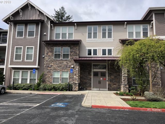 1258 NW Shattuck Way #209, Gresham, OR 97030 (MLS #19431742) :: TLK Group Properties