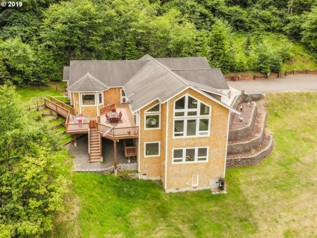 770 Marvin Rd, Tillamook, OR 97141 (MLS #19431888) :: The Galand Haas Real Estate Team