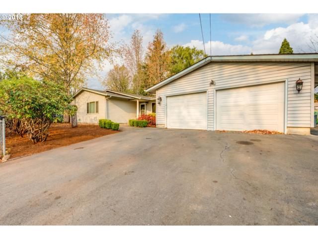 8411 SW Cedarcrest St, Portland, OR 97223 (MLS #19432213) :: Next Home Realty Connection