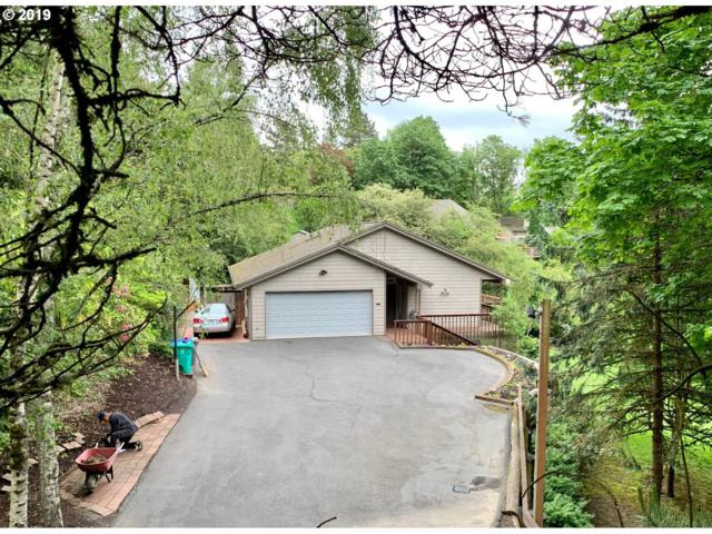 1228 SW 58TH Ave, Portland, OR 97221 (MLS #19432294) :: Townsend Jarvis Group Real Estate