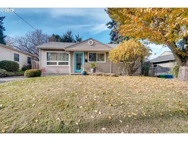8947 N Curtis Ave, Portland, OR 97217 (MLS #19432397) :: McKillion Real Estate Group