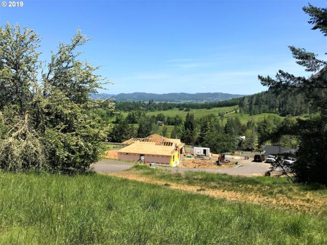 399 Madera Ln, Roseburg, OR 97471 (MLS #19432409) :: Lux Properties