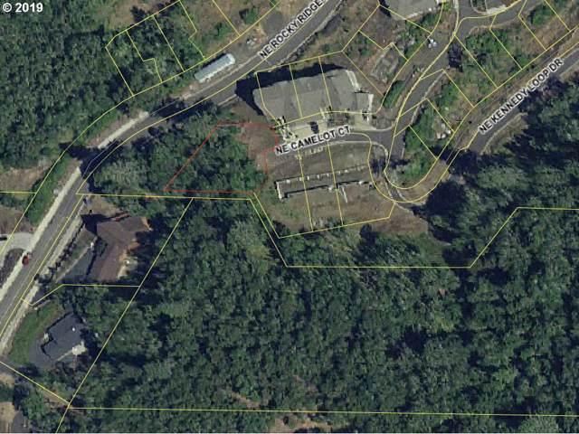 1615 NE Camelot Ct #20, Roseburg, OR 97470 (MLS #19432503) :: Fox Real Estate Group