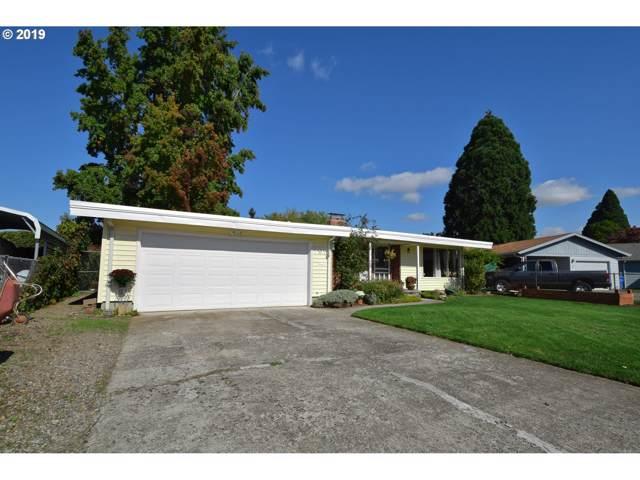 791 Moneda Ct, Keizer, OR 97303 (MLS #19432877) :: Brantley Christianson Real Estate