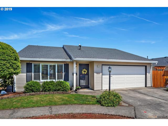 Tigard, OR 97224 :: Next Home Realty Connection