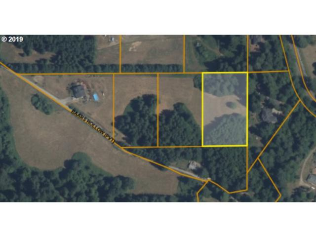 Baars Hollow Rd #1, Washougal, WA 98671 (MLS #19433066) :: Premiere Property Group LLC