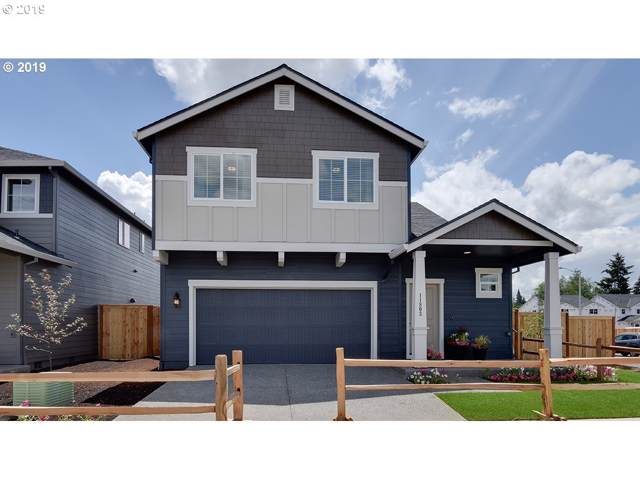 1713 NE Pioneer Ln, Camas, WA 98607 (MLS #19433136) :: Premiere Property Group LLC
