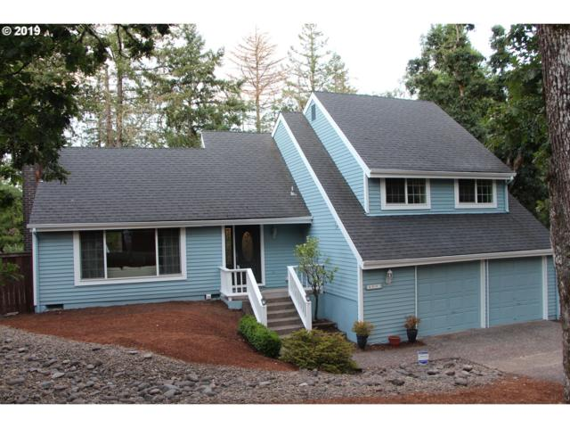 4081 Brae Burn Dr, Eugene, OR 97405 (MLS #19433432) :: The Lynne Gately Team