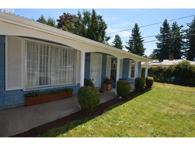 3822 SE 169TH Pl, Portland, OR 97236 (MLS #19434006) :: The Liu Group