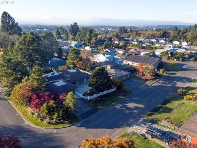 364 Alpine St, Seaside, OR 97138 (MLS #19434117) :: Townsend Jarvis Group Real Estate