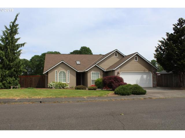 59168 Westshire Ln, St. Helens, OR 97051 (MLS #19434122) :: Townsend Jarvis Group Real Estate