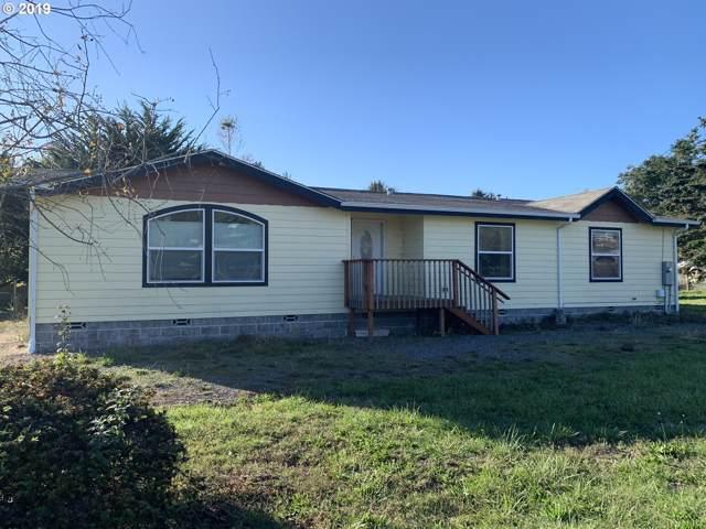 15510 Cedar Ln, Brookings, OR 97415 (MLS #19434228) :: Premiere Property Group LLC