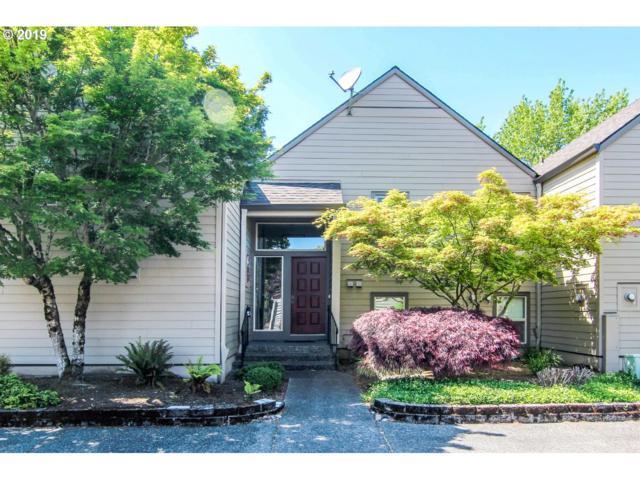 2506 SE Baypoint Dr 41-L, Vancouver, WA 98683 (MLS #19434528) :: TLK Group Properties