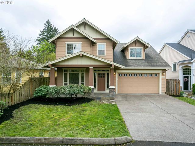 11037 SW Tualatin Rd, Tualatin, OR 97062 (MLS #19434631) :: Matin Real Estate Group