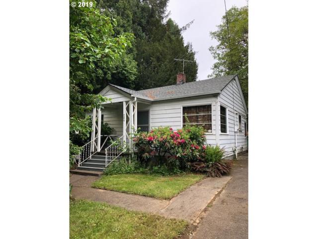 4324 NE Simpson St, Portland, OR 97218 (MLS #19434677) :: McKillion Real Estate Group