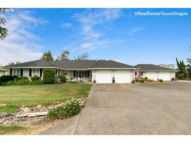 20015 NE 101ST Loop, Battle Ground, WA 98604 (MLS #19435136) :: Matin Real Estate Group