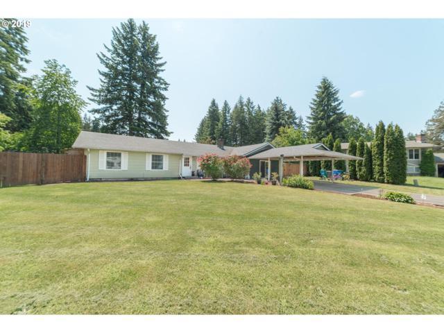 4905 NE 142ND Ave, Vancouver, WA 98682 (MLS #19435157) :: Homehelper Consultants