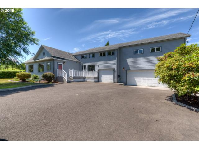 92178 Lewis And Clark Rd, Astoria, OR 97103 (MLS #19435189) :: Brantley Christianson Real Estate