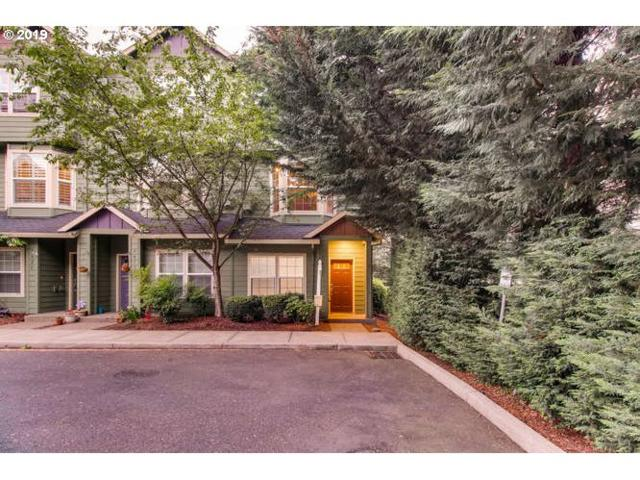 7801 SW Brookline Ln, Tigard, OR 97224 (MLS #19435404) :: Territory Home Group