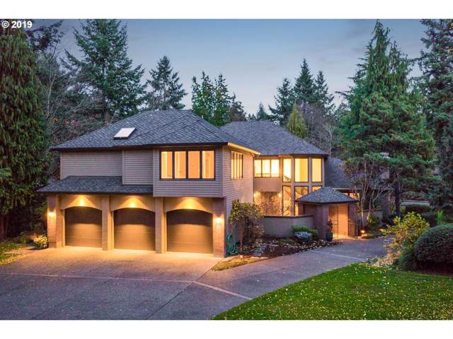 2024 Palisades Terrace Dr, Lake Oswego, OR 97034 (MLS #19435496) :: McKillion Real Estate Group