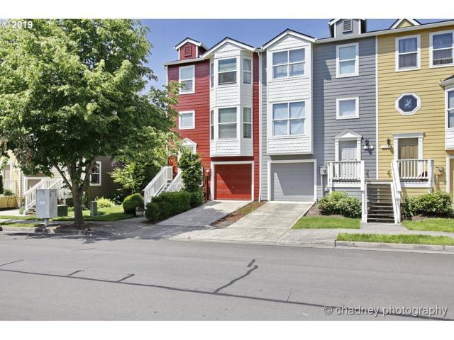 151 NW Battaglia Ave, Gresham, OR 97030 (MLS #19435535) :: TK Real Estate Group