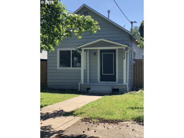 3920 SE Roswell St, Milwaukie, OR 97222 (MLS #19435597) :: McKillion Real Estate Group