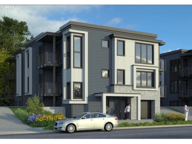 1570 N Willis Blvd, Portland, OR 97217 (MLS #19435975) :: Portland Lifestyle Team