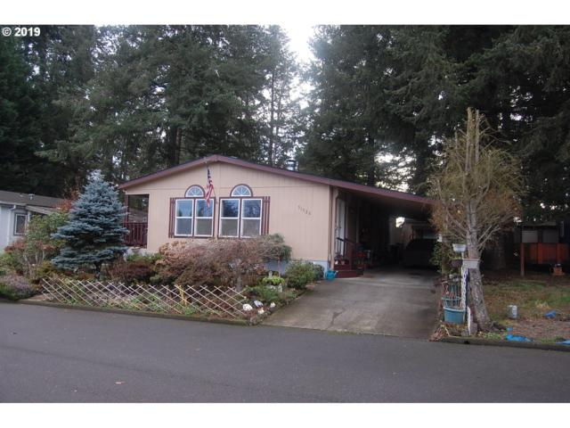 31920 NW Meadow Dr, North Plains, OR 97133 (MLS #19436320) :: Premiere Property Group LLC