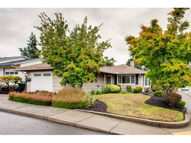 15745 SW Queen Victoria Pl, King City, OR 97224 (MLS #19437246) :: McKillion Real Estate Group