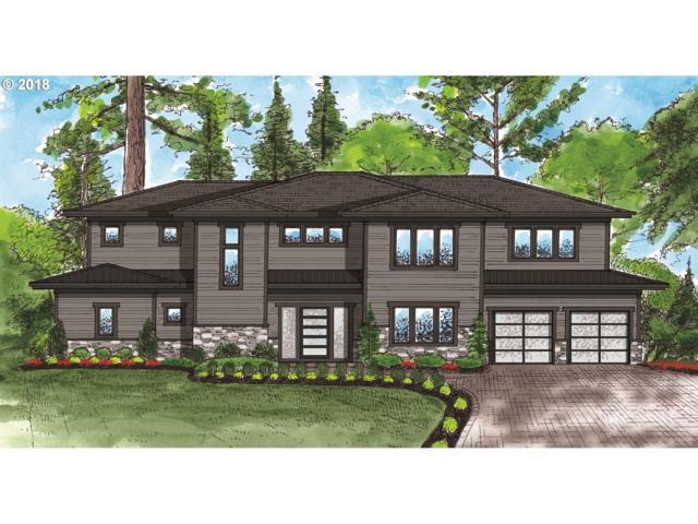 17684 Stafford Rd Lot 3, Lake Oswego, OR 97034 (MLS #19437260) :: Stellar Realty Northwest