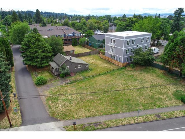 1009 E Reserve St, Vancouver, WA 98661 (MLS #19437433) :: Change Realty