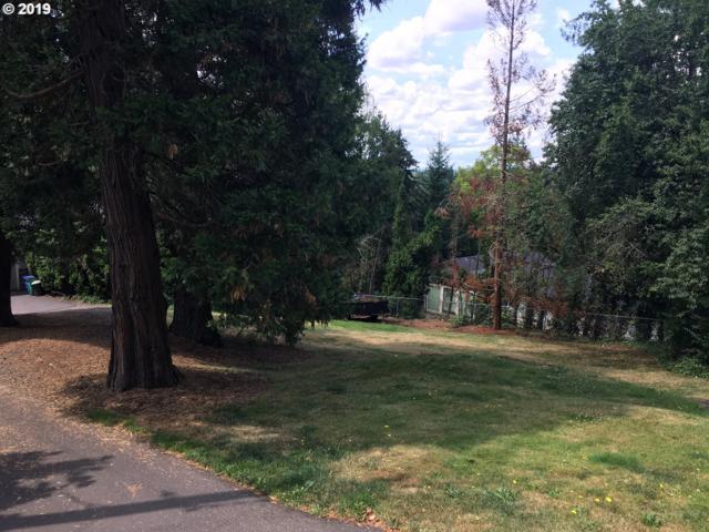 8029 SW 57TH Ave, Portland, OR 97219 (MLS #19437926) :: The Lynne Gately Team
