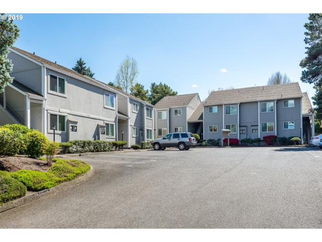 13460 SW Allen Blvd, Beaverton, OR 97005 (MLS #19438693) :: Change Realty