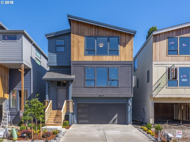 9537 SW Anna Belle Ct, Tigard, OR 97223 (MLS #19438719) :: Townsend Jarvis Group Real Estate