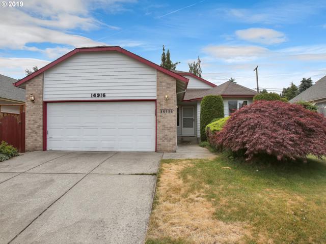14916 NE Fremont Ct, Portland, OR 97230 (MLS #19438739) :: Homehelper Consultants