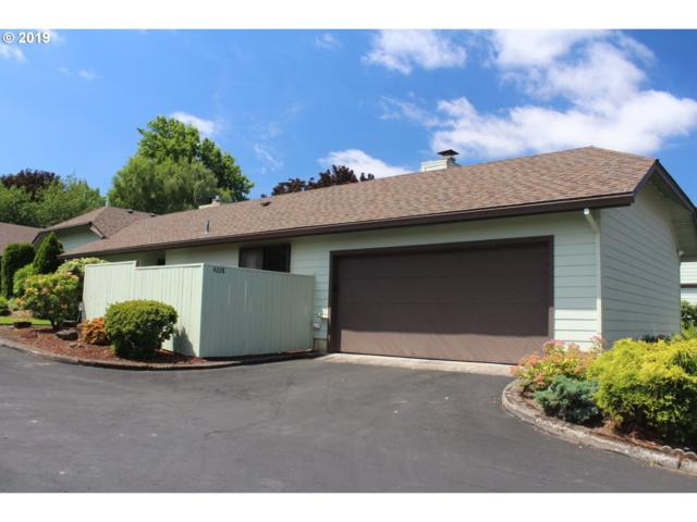 4228 NE 125TH Pl, Portland, OR 97230 (MLS #19438834) :: The Liu Group