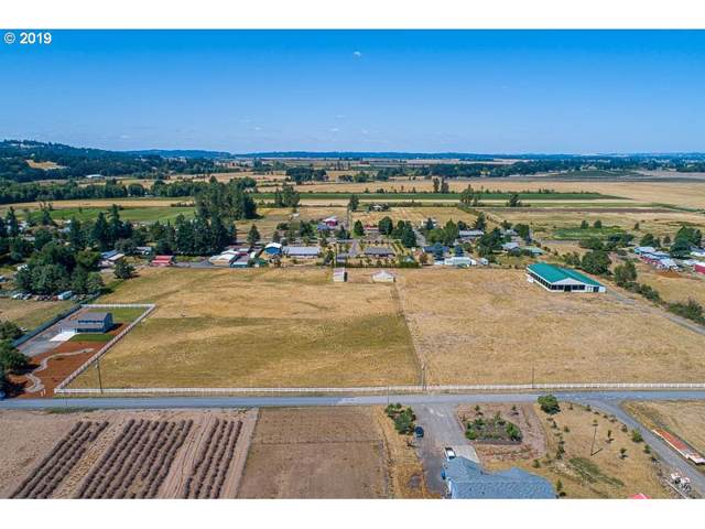 6173 B St, Turner, OR 97392 (MLS #19439064) :: Next Home Realty Connection