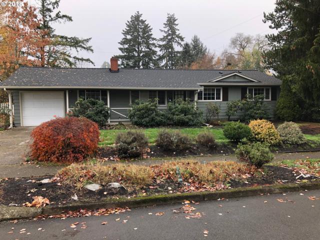 12920 SW Glenhaven St, Portland, OR 97225 (MLS #19439172) :: TLK Group Properties