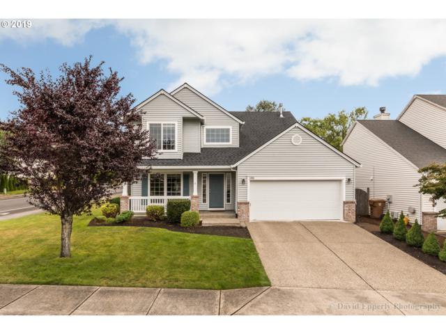 34703 Alpine Ave, St. Helens, OR 97051 (MLS #19439367) :: Brantley Christianson Real Estate