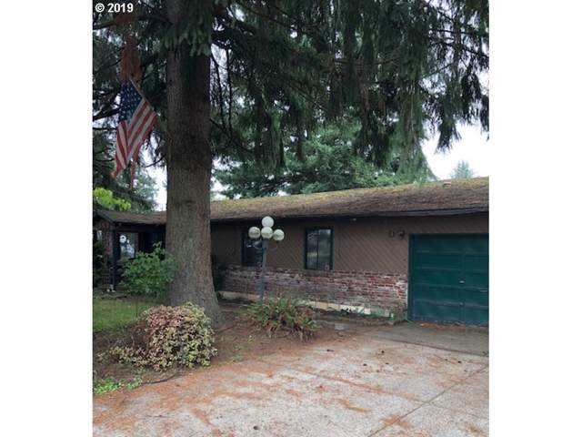 12306 NE 39TH St, Vancouver, WA 98682 (MLS #19439923) :: Coho Realty