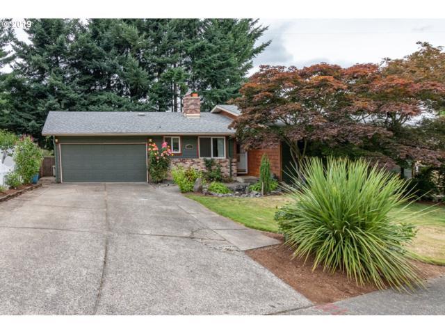 545 NW Battaglia Ave, Gresham, OR 97030 (MLS #19439924) :: Fox Real Estate Group