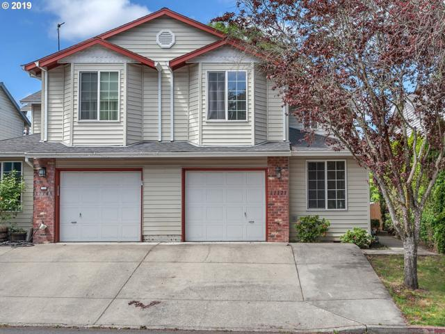 11121 SW Verde Ter, Tigard, OR 97223 (MLS #19440002) :: Gregory Home Team | Keller Williams Realty Mid-Willamette
