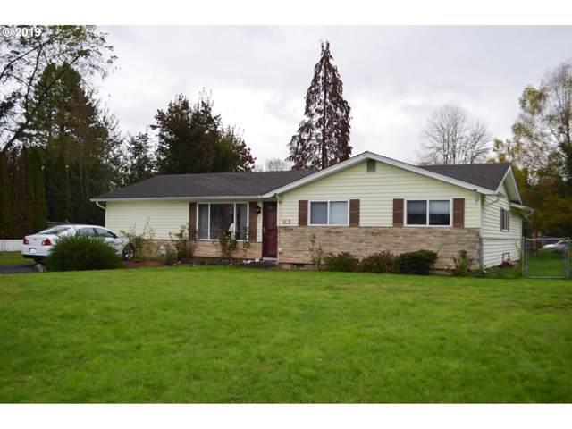 217 SW 18th Ct, Battle Ground, WA 98604 (MLS #19440192) :: Cano Real Estate