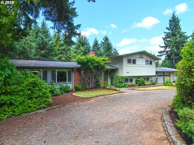 85314 Nestle Way, Pleasant Hill, OR 97455 (MLS #19440247) :: R&R Properties of Eugene LLC