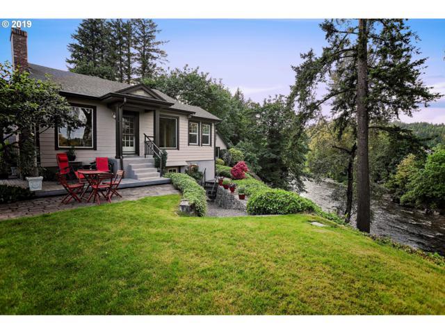 2129 G St, Washougal, WA 98671 (MLS #19440346) :: Fox Real Estate Group